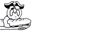 Roman's Pizza Super Sub Shoppe